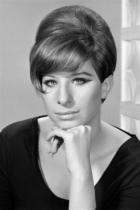 17 epic beehive hairstyles were still buzzing about 17 best images about 1960 s beehive inspired hairstyles on