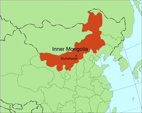 opinions on northeast china