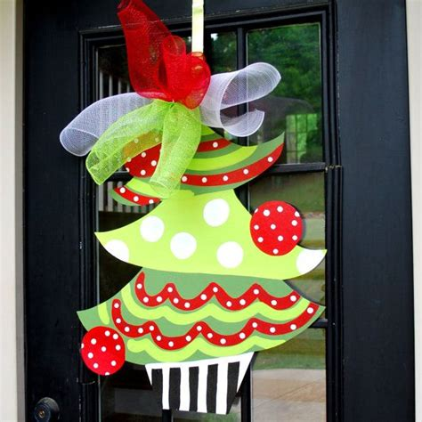 christmas wreath christmas door decoration christmas