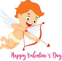 free valentines day clipart clip art pictures graphics