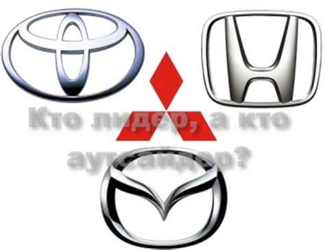 japanese car brands market leader tips for investors japanese car