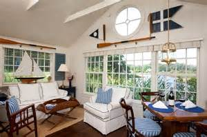 nautical interior decorating style ideas best 20 rustic beach decor ideas on pinterest nautical