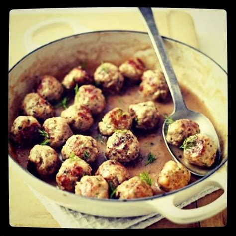 Meatball Kitchen by 17 Best Images About Organic And Sustainable On
