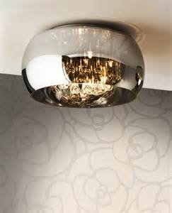 Argos Ceiling Light Argos Ceiling Light By Schuller Interior Deluxe