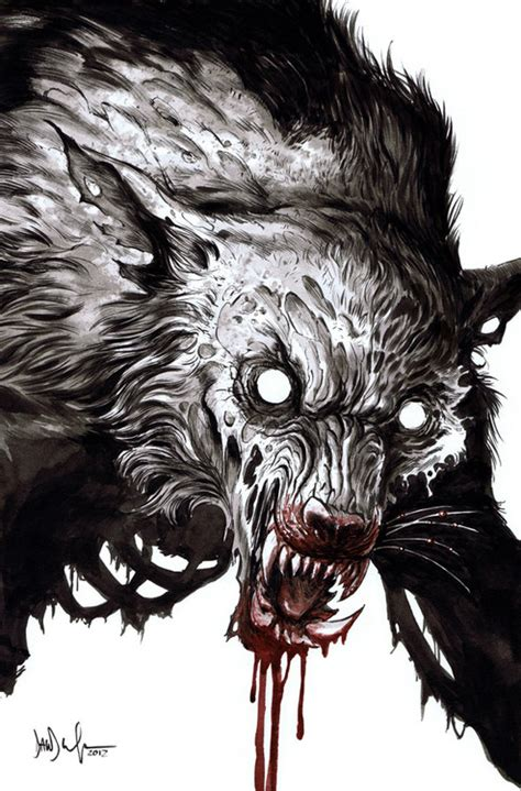 (6) Tumblr Awesome. Zombie Werewolf. | Werewolves ... Awesome Pictures Of Werewolves