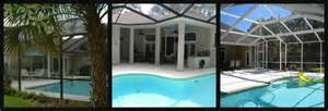 Backyard Pools Gainesville Fl Pool Homes For Sale In Gainesville Florida