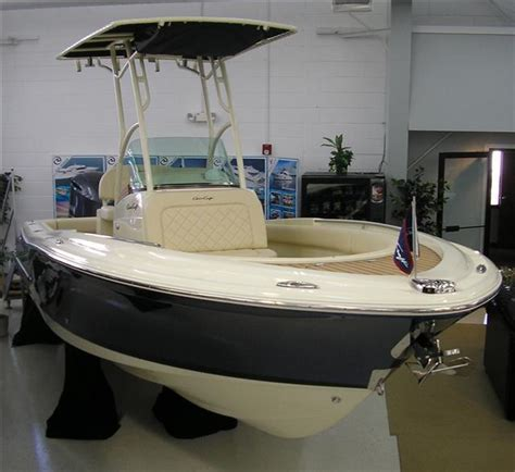 boats for sale north shore ma 2015 chris craft catalina 23 peabody ma for sale 01960