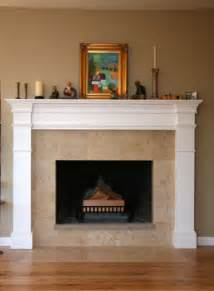 Building A Fireplace Surround And Mantel by Diy Fireplace Mantel Ebay