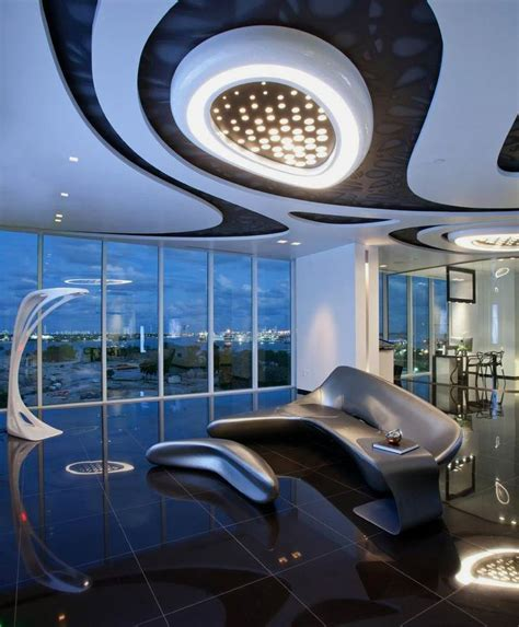 1000 images about interior furniture architecs on artistic and modern interior design for sales center by