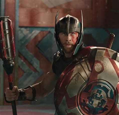thor film age rating movie review thor ragnarok