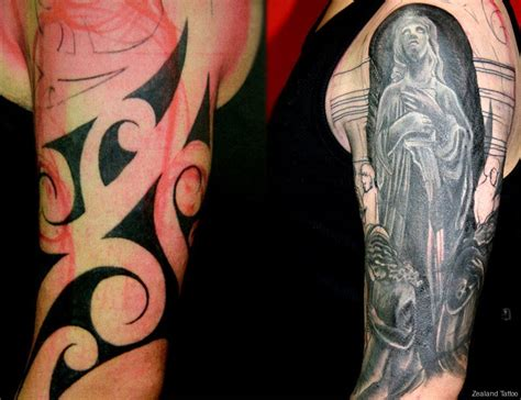 tattoo cover up tribal tribal cover up tattoos