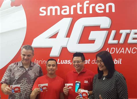 Perdana Smartfren By Hage Services beli kartu perdana smartfren bisa dapat kuota
