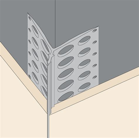 grey beading grey plastic direct building products