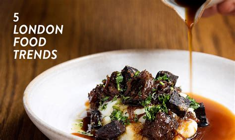What Is Your Favorite Food Trend Of 2007 by Best Food Trends Of 2015 Highsnobiety