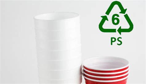 Plastik Pembungkus Karpet mau daur ulang ada 7 jenis plastik khusus daur ulang