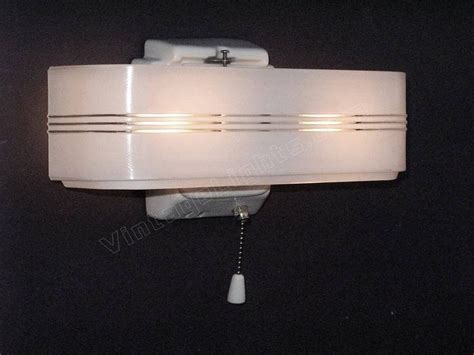 bathroom light fixture height classy 30 bathroom wall sconce mounting height decorating
