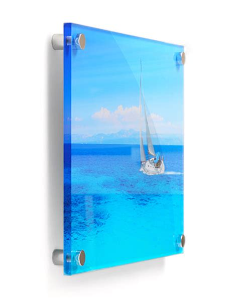 Decorative Magnetic Boards For Home by Get Classic Styling Amp Durability With Contemporary Acrylic