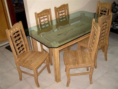 6 chair dining table price modern dining table six chairs glass top d57f furniture