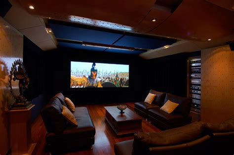 top 5 home theater systems
