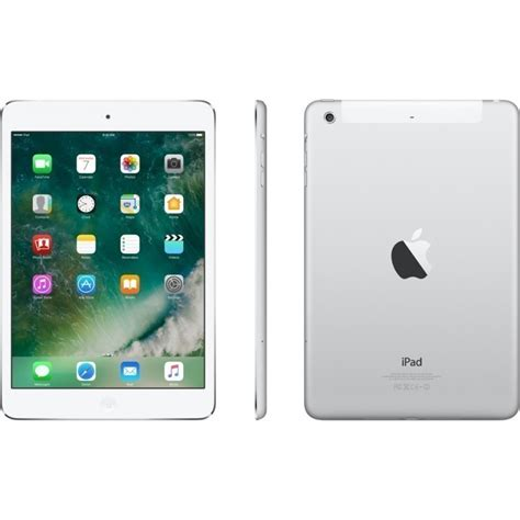 4 32gb Wifi Cell 4g apple mini 2 32gb wifi 4g silver tablets photopoint