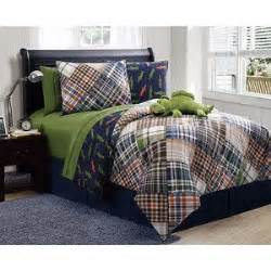 size comforter sets for boys boy bedding boy bedding and boys on