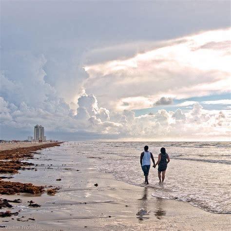17 Best images about Galveston on Pinterest   Islands