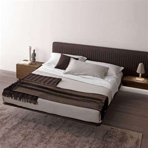 cama moderna camas de matrimonio para dormitorios modernos m 225 s de 50