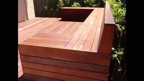 cedar storage bench cedar storage bench seat
