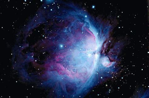 imagenes en movimiento universo viaje al pasado beevoz
