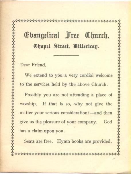 Ordinary Church Revival Welcome Speech #2: Efc50sa.jpg