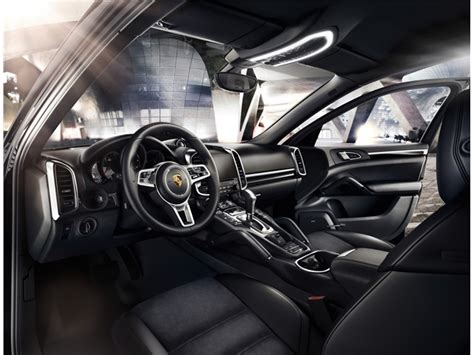 porsche cayenne prices reviews and pictures u s news