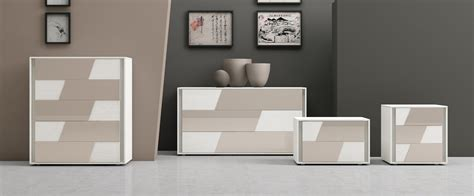 mobili moderni da letto mobili moderni da letto tomasella