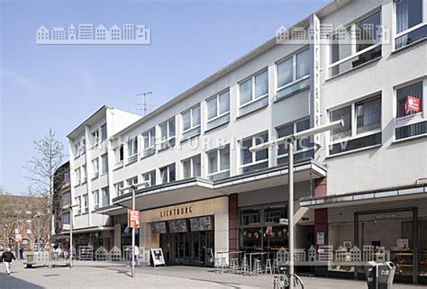 Architekt Oberhausen by Lichtburg Filmpalast Oberhausen Architektur Bildarchiv