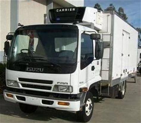 Filter Mitsubishi Fm 215 Fuso Truck Fr 6 D 15 79 82 fe21001 fuel filter chassis frr33 fuso mitsubishi fm6j 1132401940 23401 1740 me500361 mitsubishi