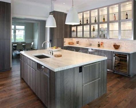grey stained kitchen cabinets google search logan blvd pinterest kitchens grey kitchen gray stained kitchen cabinets it guide me