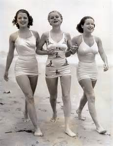 1930 swimsuits men related keywords amp suggestions 1930 swimsuits men