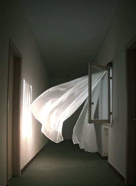 wind curtains 25 best ideas about white curtains on pinterest