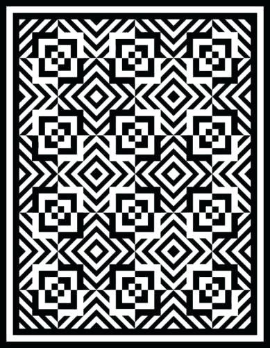 black and white quilt pattern book black and white quilt pattern book black and white circle