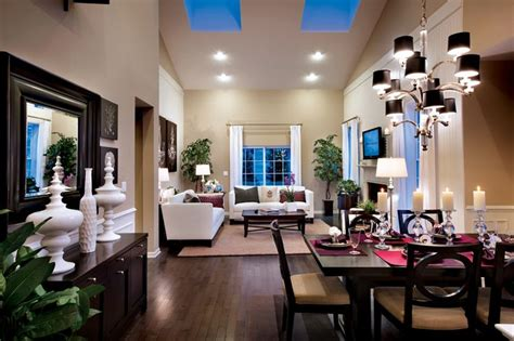 109 best images about dining rooms on
