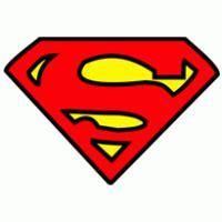 tutorial logo superman coreldraw superman brands of the world download vector logos