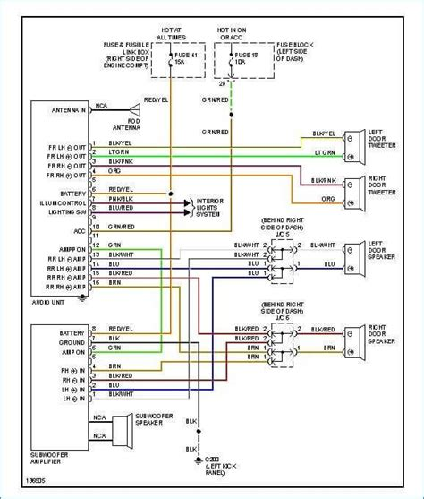 radio wiring diagram nissan skyline wiring diagram manual