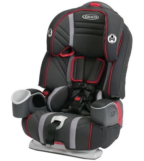 in car seat graco nautilus 3 in 1 booster car seat