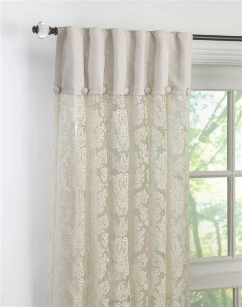 120 inch white curtains 120 inch white curtains guidepecheaveyron com