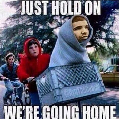 Memes Drake - 10 of the best drake memes funny pinterest free