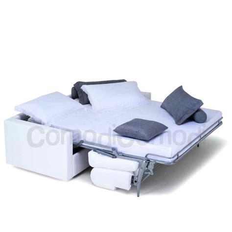 idea divani idea divano letto 3p max mat 160cm ribaltabile