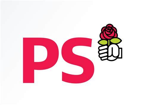 si鑒e du parti socialiste quand le parti socialiste d 233 fendait la quot th 233 orie du genre