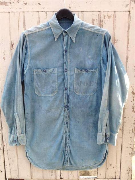 Denim Shirt X Sweater form follows function denim jackets chambray
