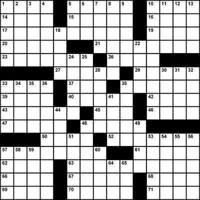 rugged cliff crossword clue crossword on december 26 global times