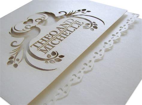 Bird Themed Wedding Invitations by Bird Themed Wedding Stationery Lovebirds Wedding