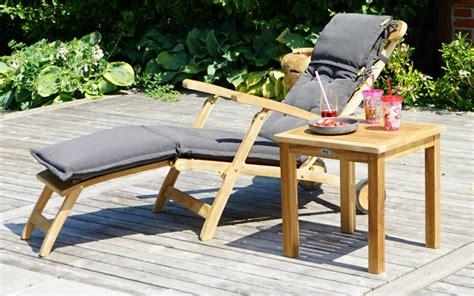geländerstäbe holz kaufen deckchair auflage anzeige ist deaktiviert with deckchair